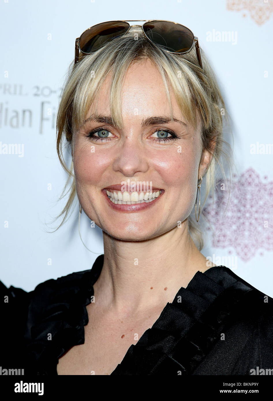 Radha Mitchell naked (97 photo), photo Pussy, Snapchat, swimsuit 2018