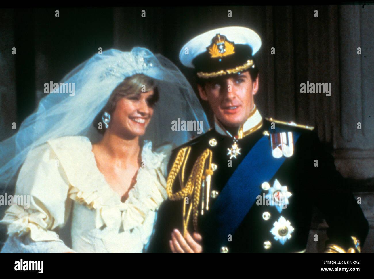 Pinkan Mambo,Alice Chapin XXX clip Neil Munro,Maureen Lipman (born 1946)
