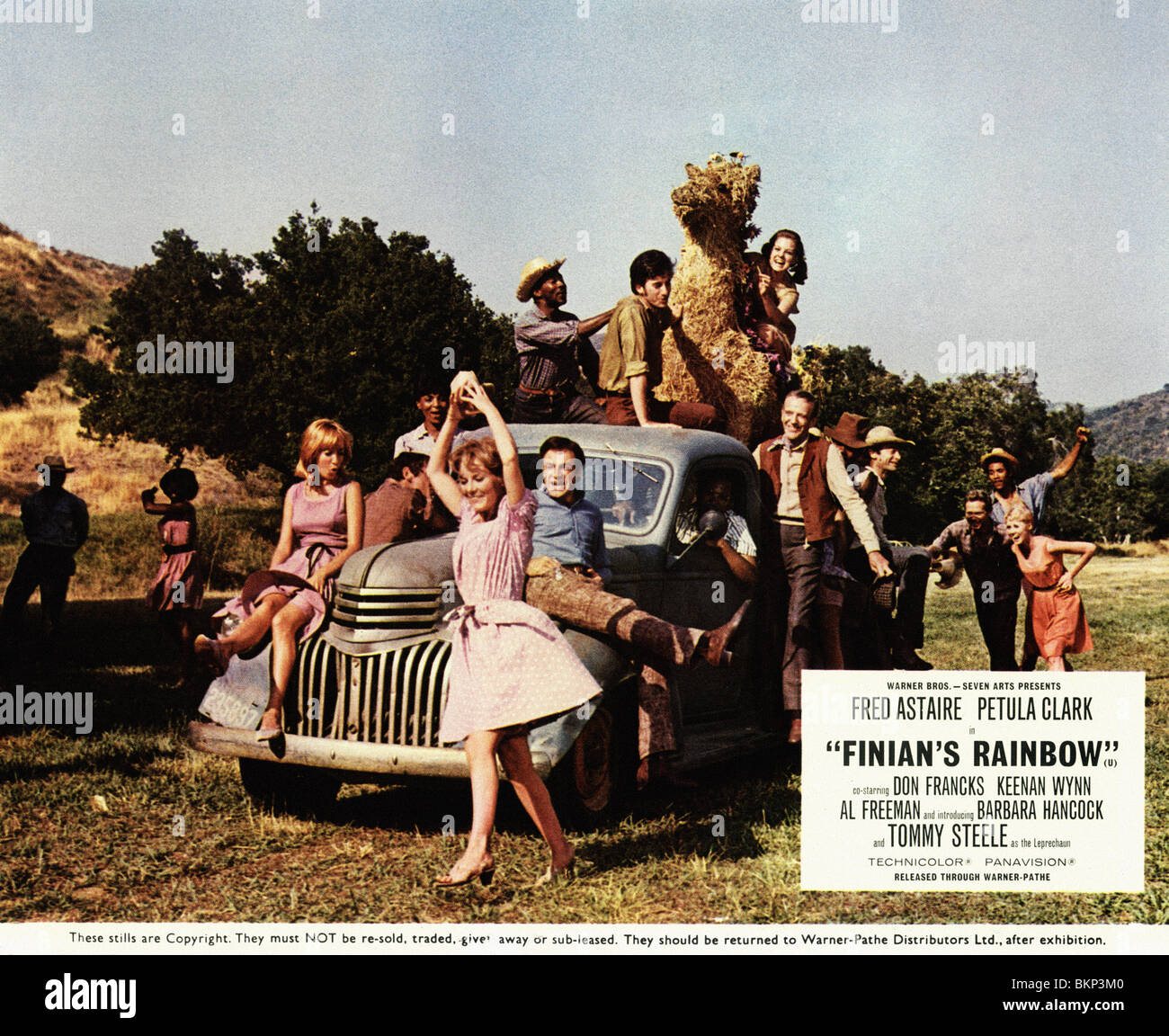Fanny Carby,Pooja Bhatt Erotic photos Irina Bondarenko RUS 1998,Lena Headey (born 1973 (born in Hamilton, Bermuda)