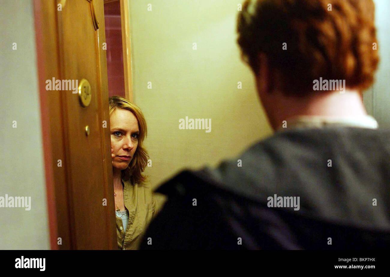 KEANE (2004) AMY RYAN LODGE KERRIGAN (DIR) KEAN 001 - Stock Image