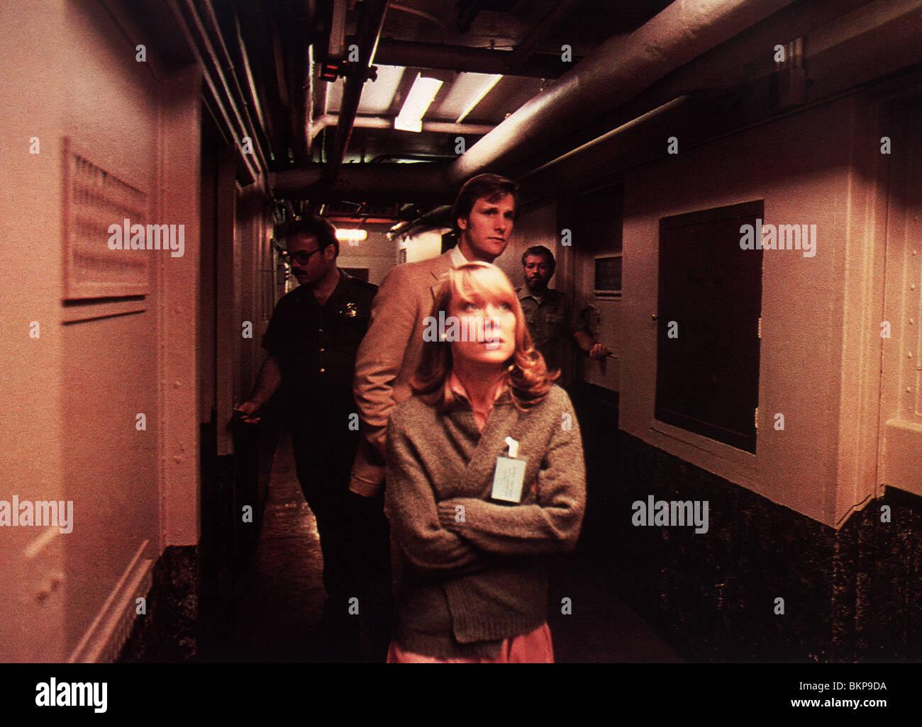 marie-a-true-story-1985-sissy-spacek-rog