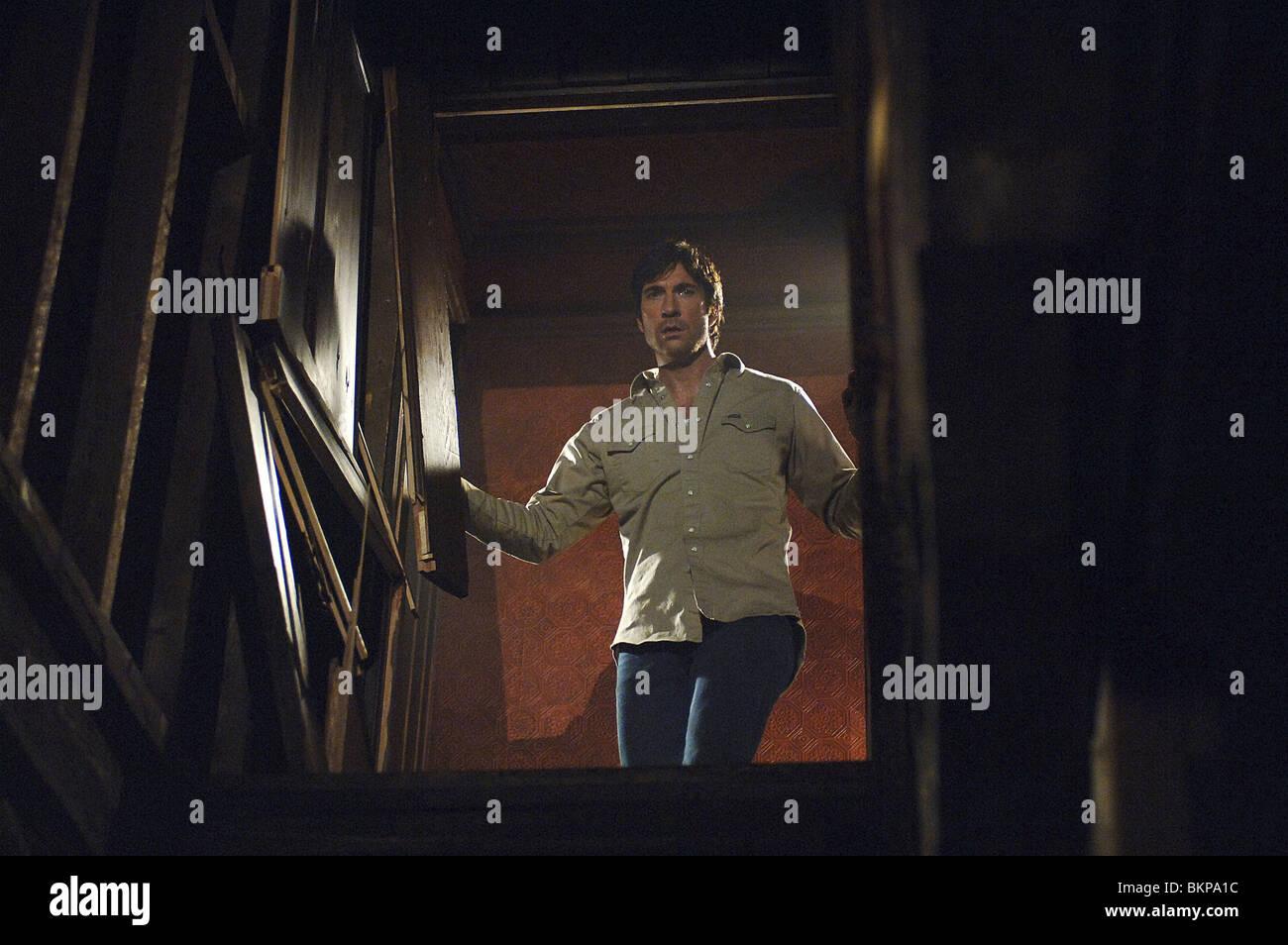 THE MESSENGERS (2007) DYLAN McDERMOTT MESG 001-08 - Stock Image