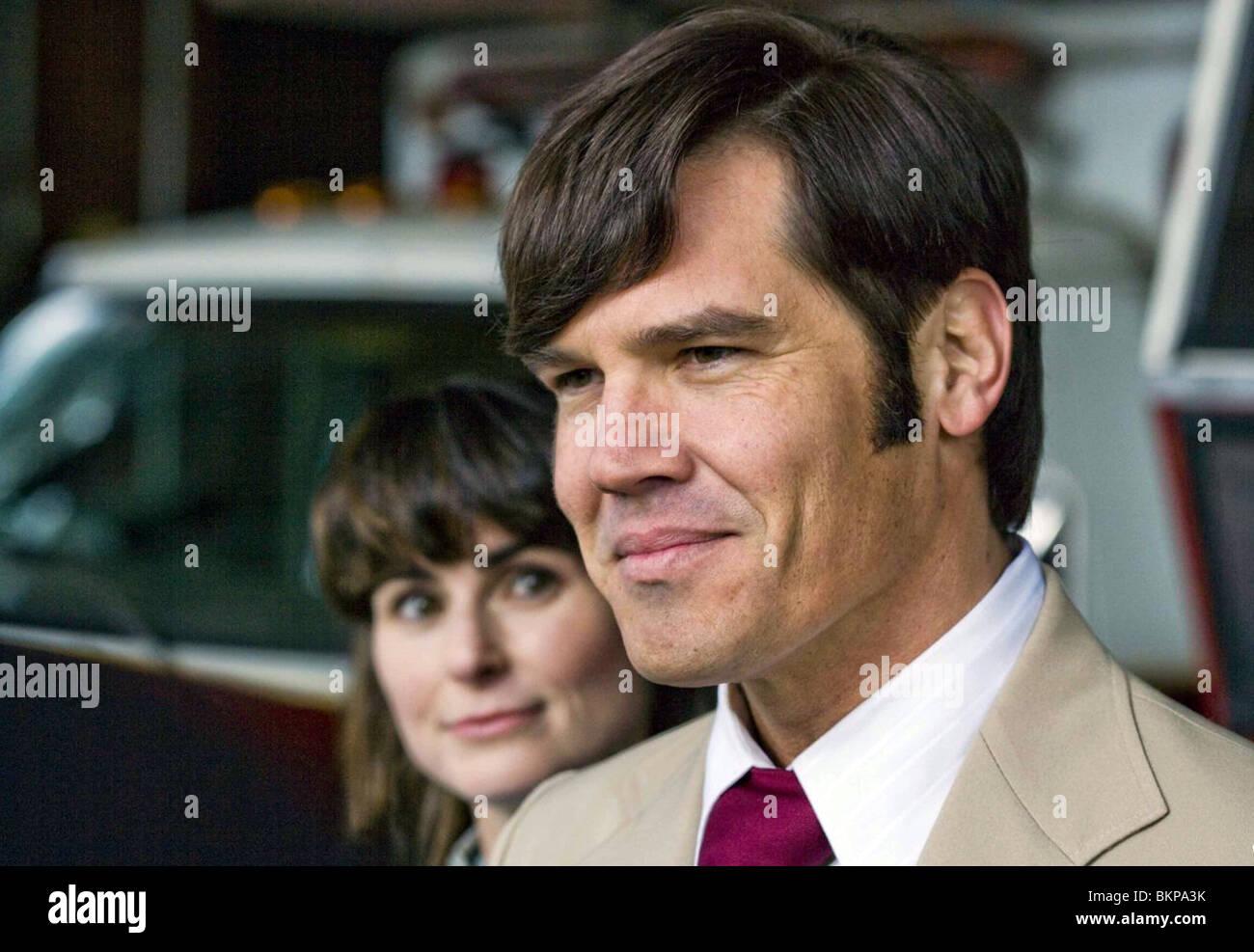 MILK (2008) JOSH BROLIN GUS VAN SANT (DIR) MK 007 - Stock Image