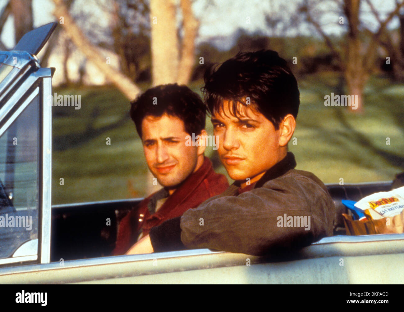 my cousin vinny full movie free download