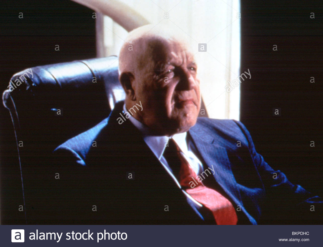 RESERVOIR DOGS (1992) LAWRENCE TIERNEY RSD 016 - Stock Image