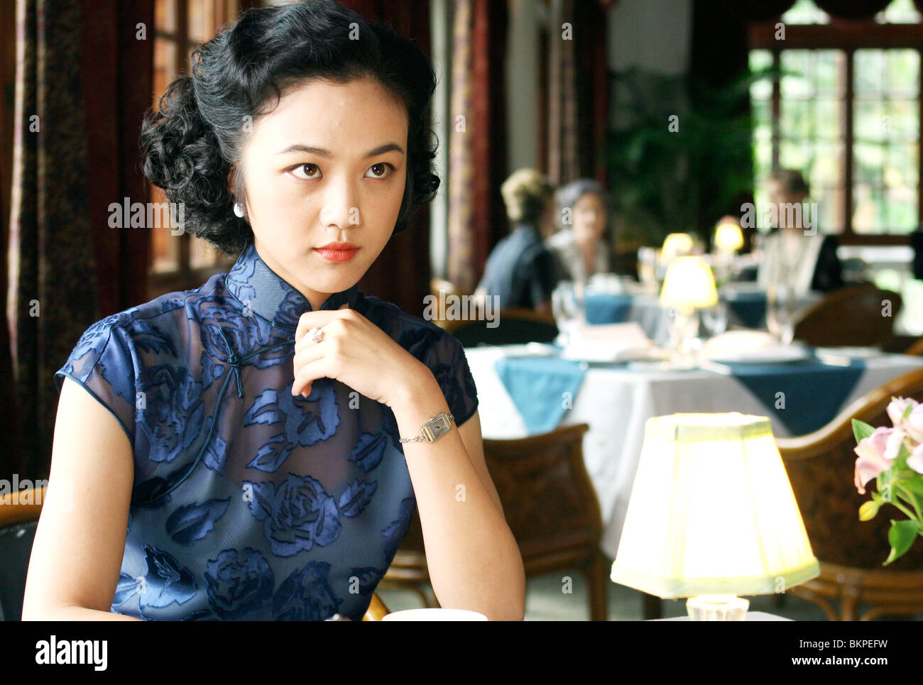 Watch Eliza Sam video
