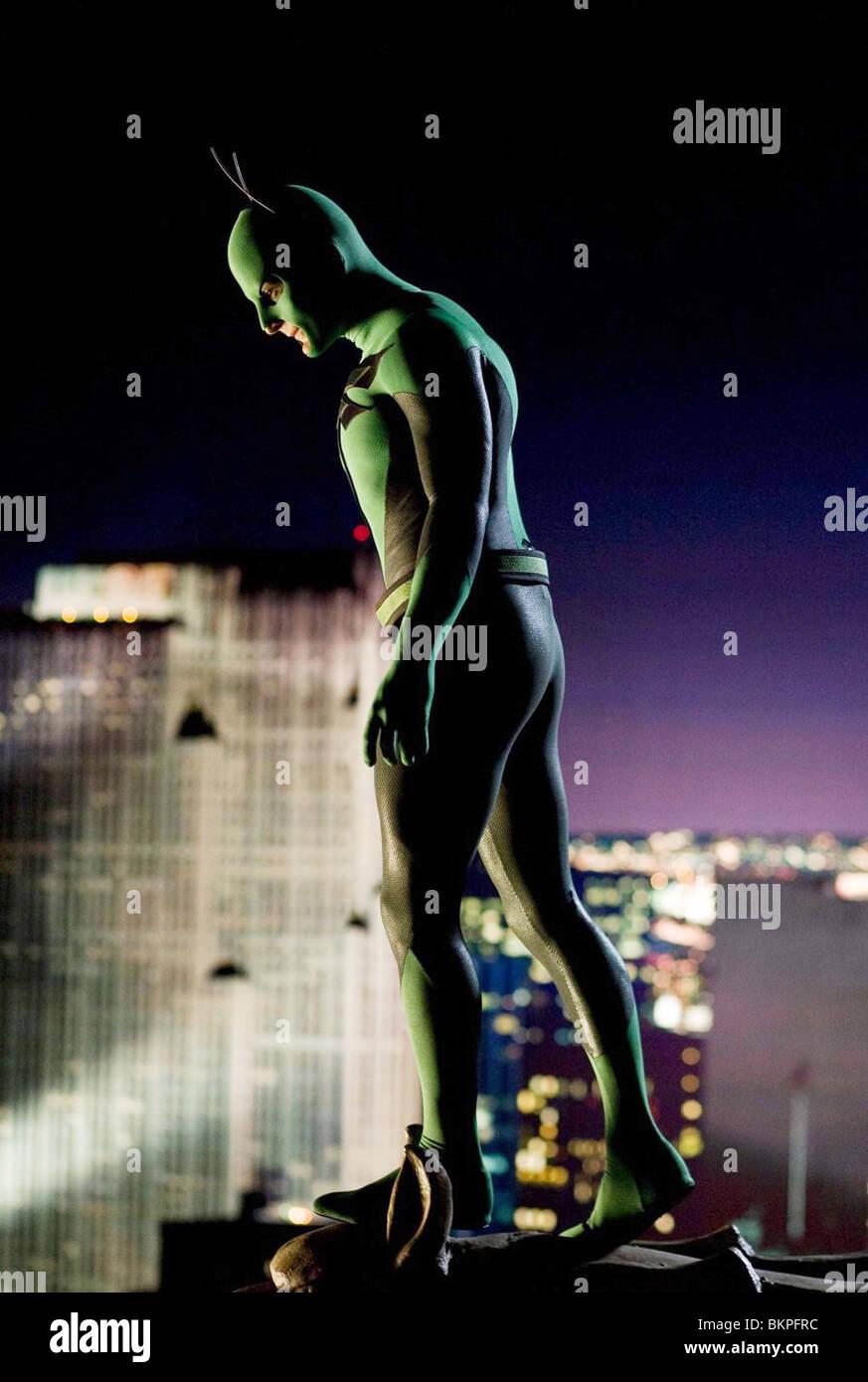 SUPERHERO MOVIE (2008) DRAKE BELL CRAIG MAZIN (DIR) 001 - Stock Image & Superhero Movie 2008 Drake Bell Stock Photos u0026 Superhero Movie 2008 ...
