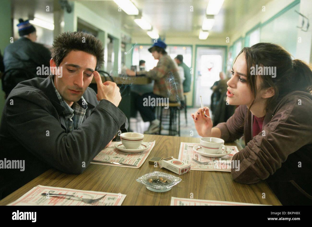 Kostenloses Dating in ipswich suffolk