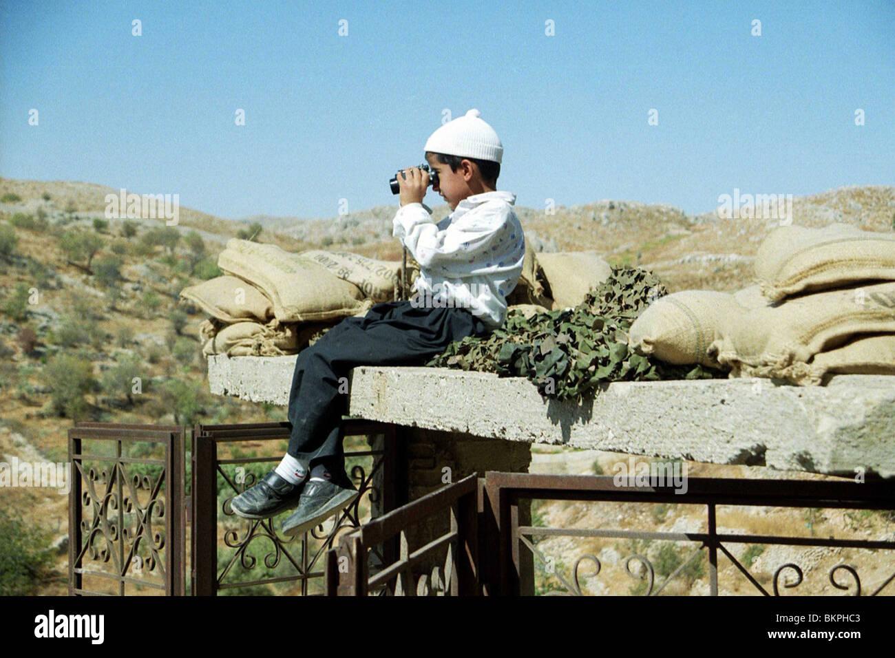 THE KITE RUNNER (2007) MARC FORSTER (DIR) THKI 001 - Stock Image
