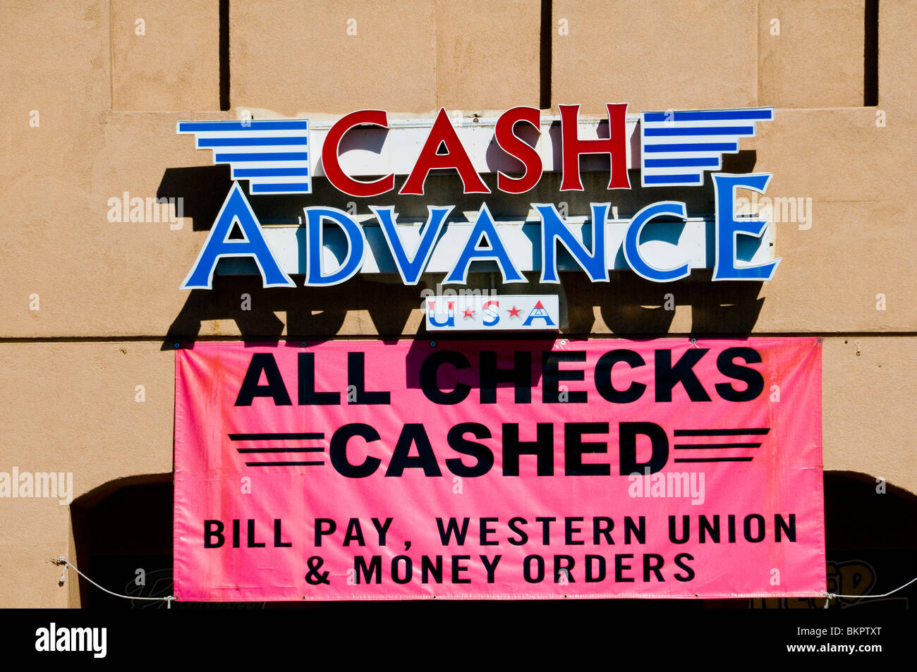 Cash advance mobile hwy pensacola fl picture 1