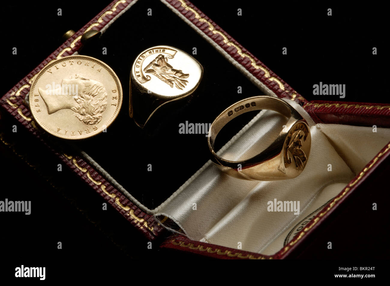 sovereign ring the collection sovereigns rings s bridge rundell