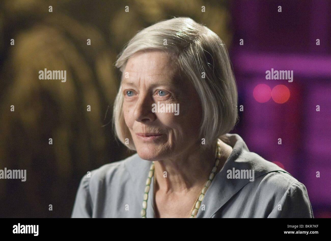 ATONEMENT (2007) VANESSA REDGRAVE JOE WRIGHT (DIR) 008 - Stock Image
