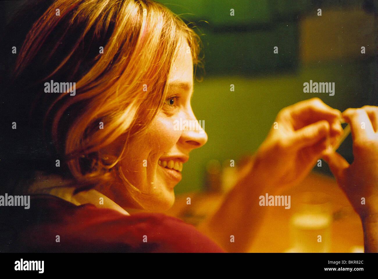 BEESWAX (2009) TILLY HATCHER ANDREW BUJALSKI (DIR) 002 - Stock Image