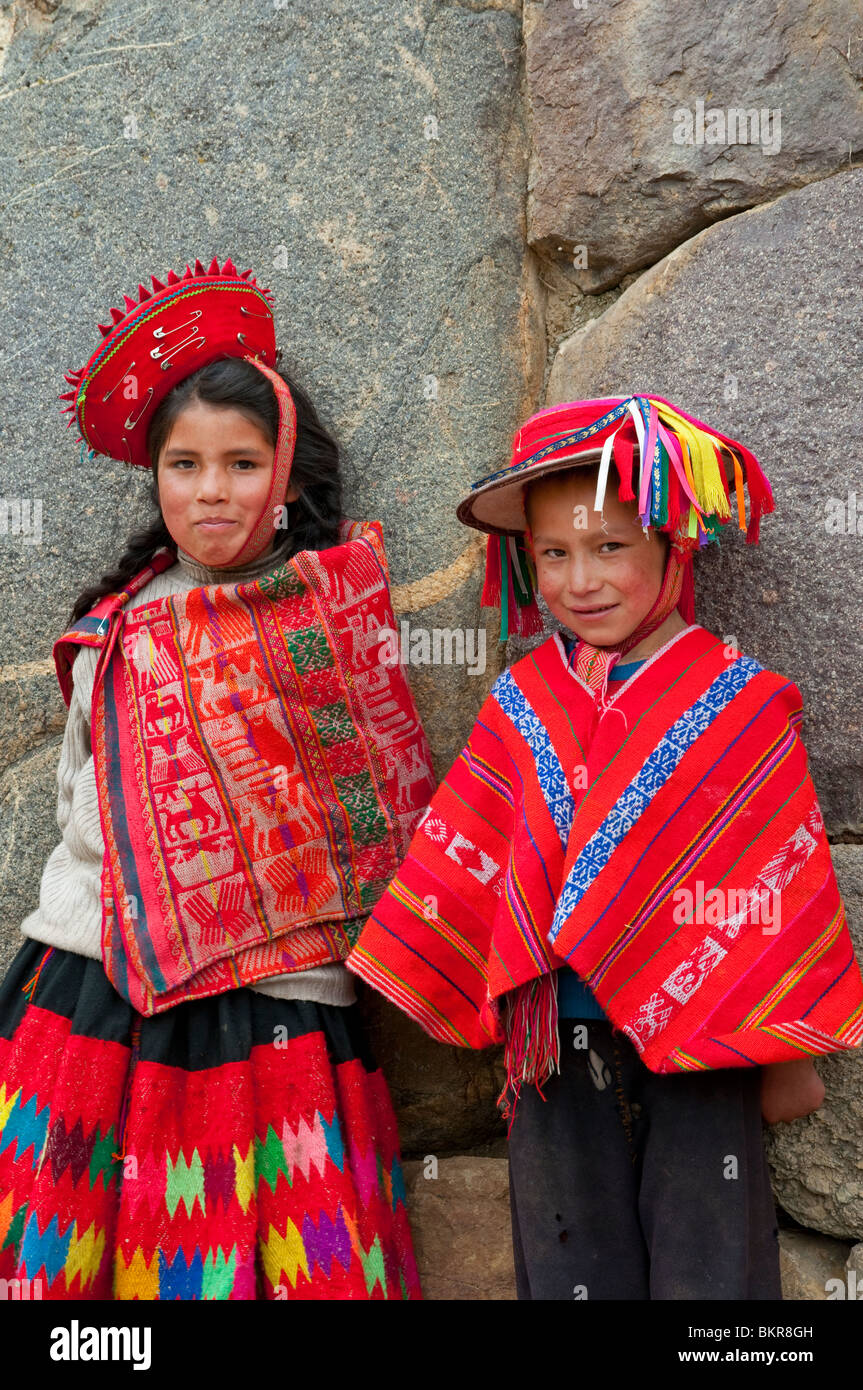 Dating a peruvian girl traditional