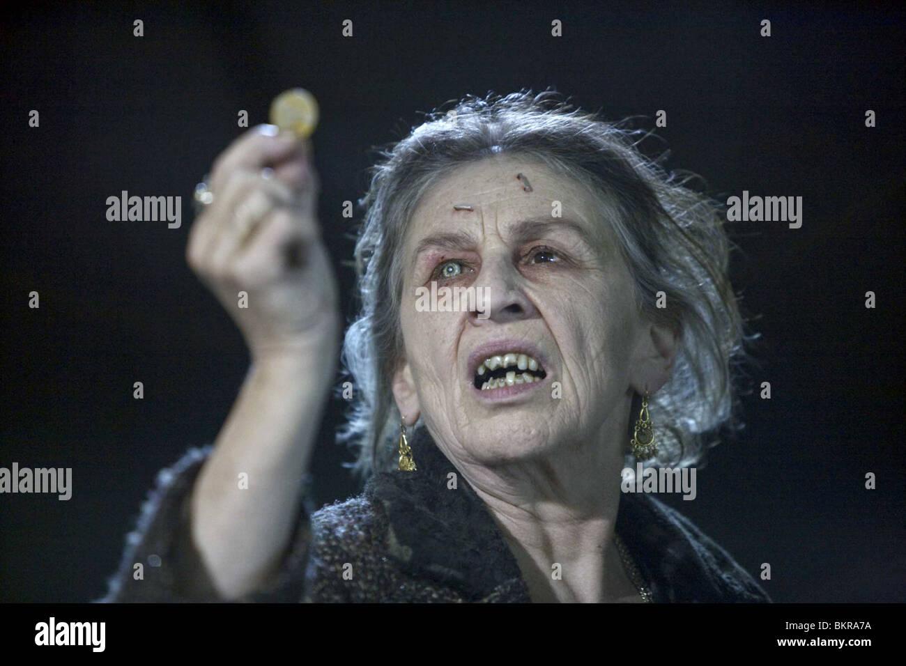 Jennica Garcia (b. 1989) images