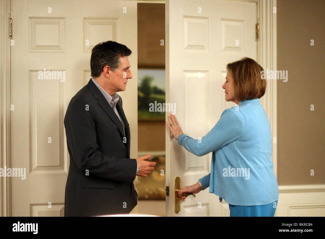 IN TREATMENT (TV) (2008) GABRIEL BYRNE, DIANNE WIEST 001 - Stock Image