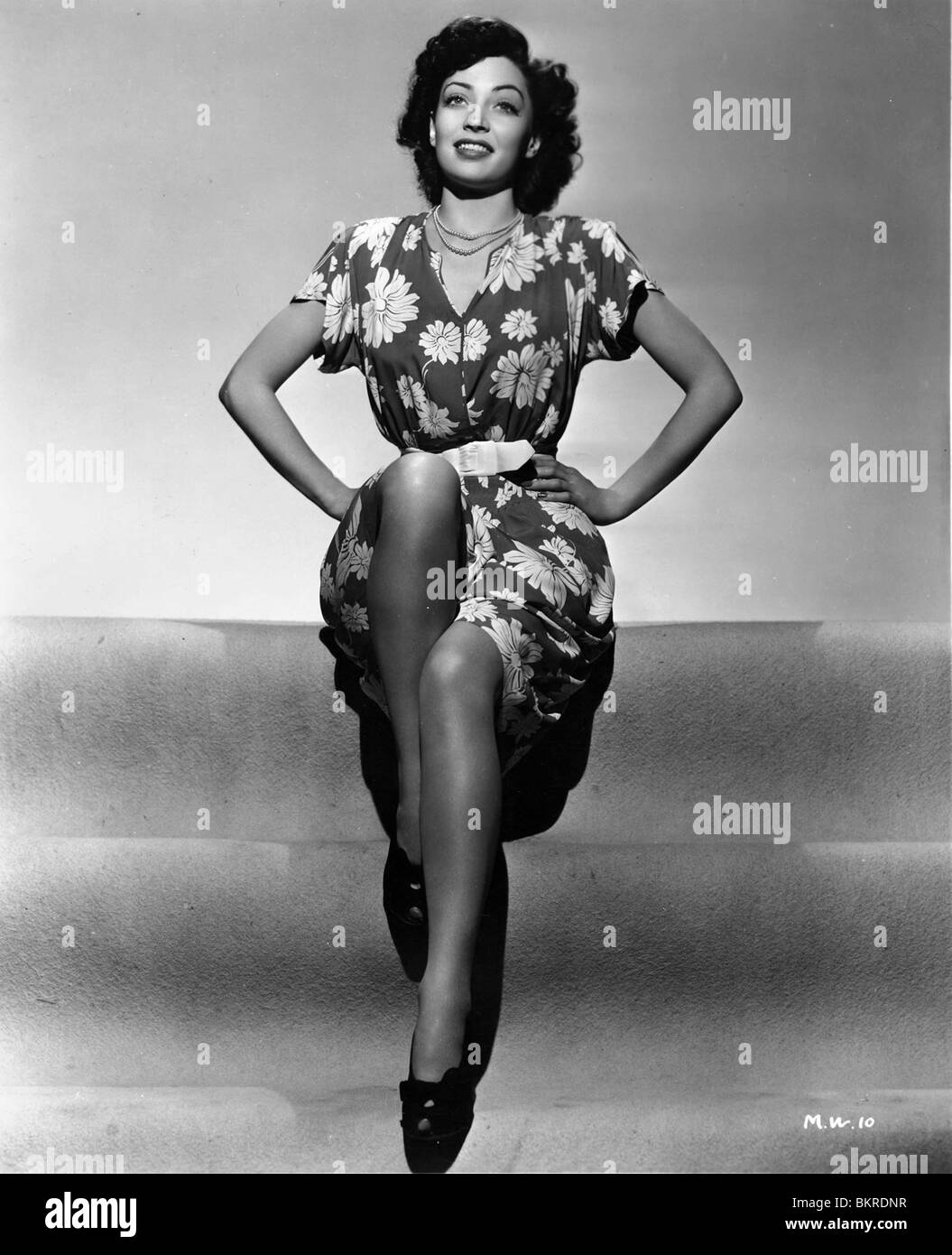 Marie Windsor Marie Windsor new picture