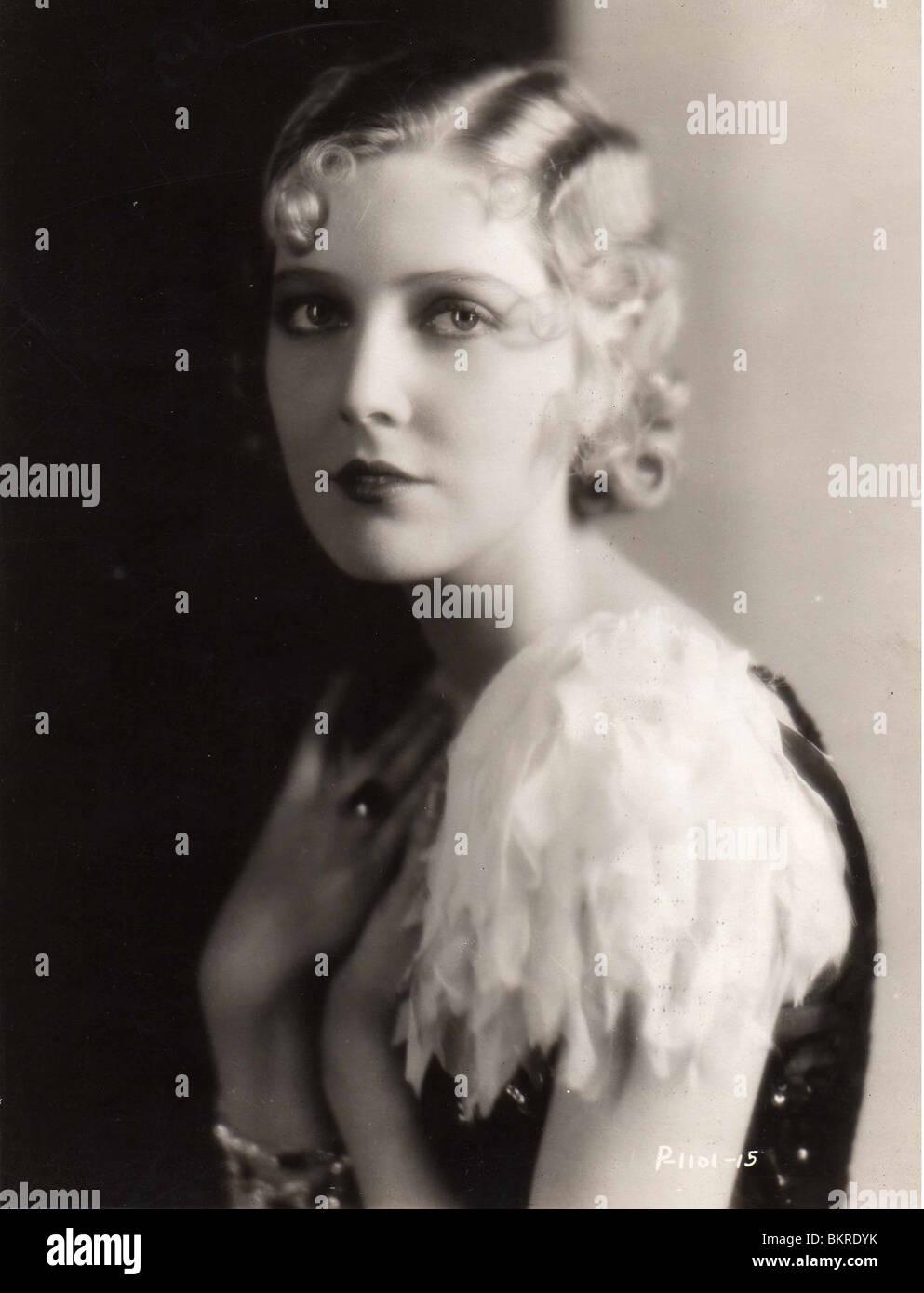 Miriam Seegar
