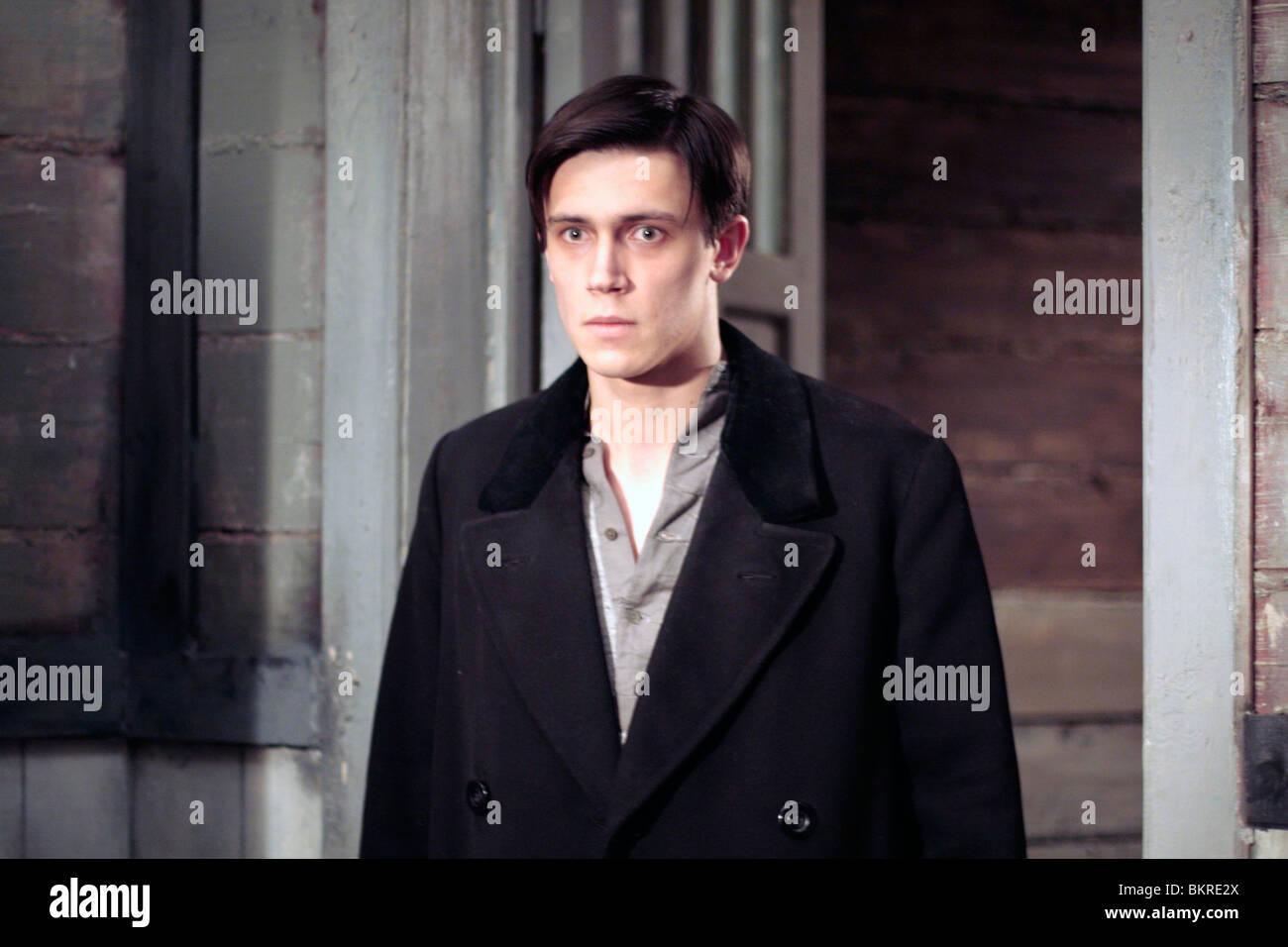 MORFIY -2008 ALEKSEY BALABANOV (DIR) - Stock Image