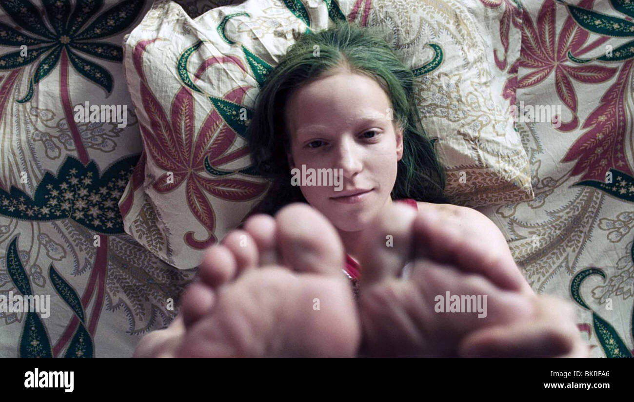 Mariya Mikhailova Nude Photos 86