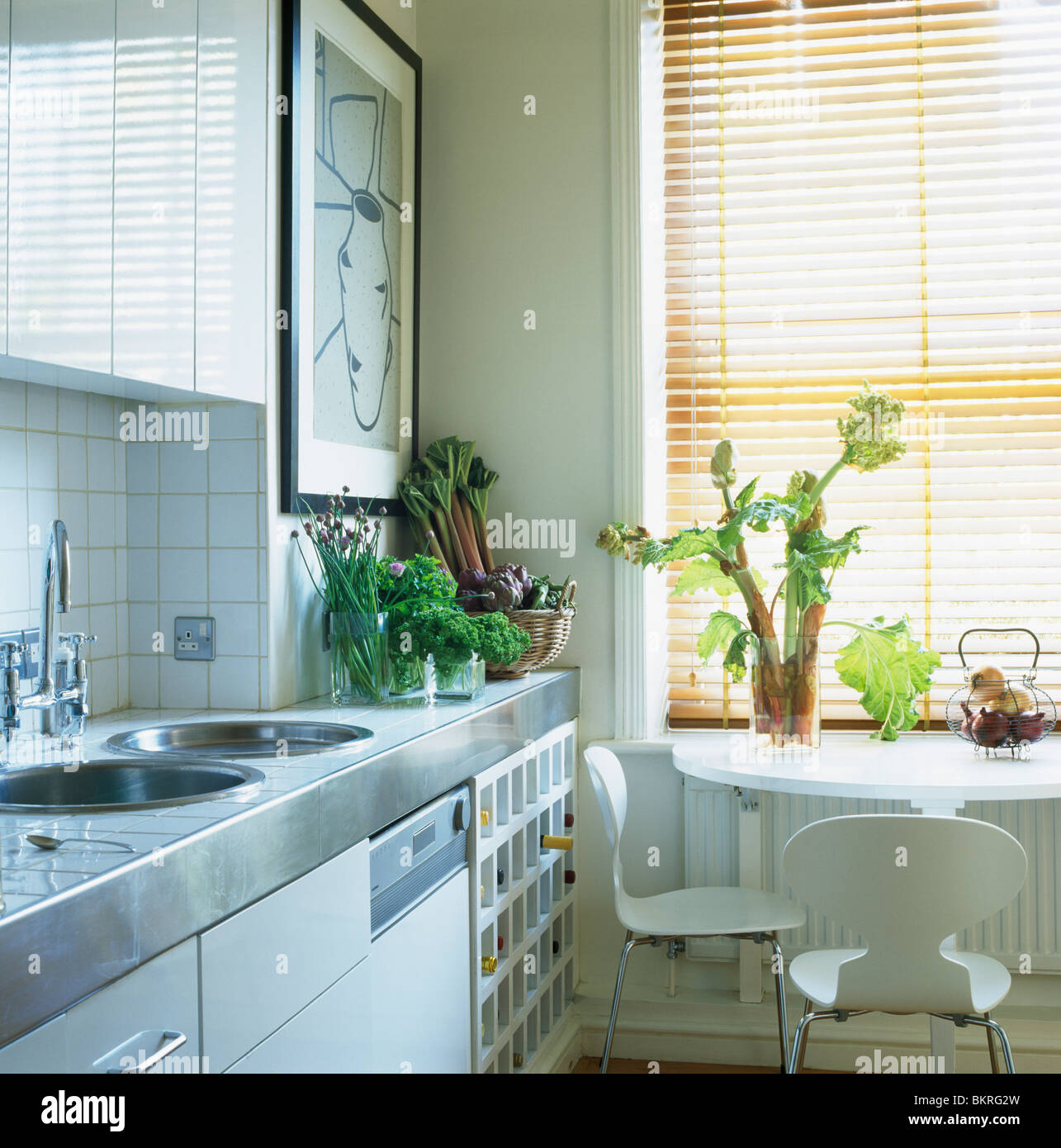 Blinds Blind Blinds Small Stock Photos & Blinds Blind Blinds Small ...