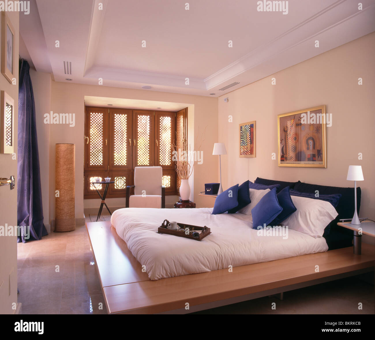low platform bed advantages with the buying ideas photos of headboard fabulous home