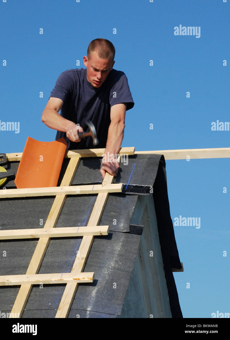 Joiner Stock Photos & Joiner Stock Images - Alamy