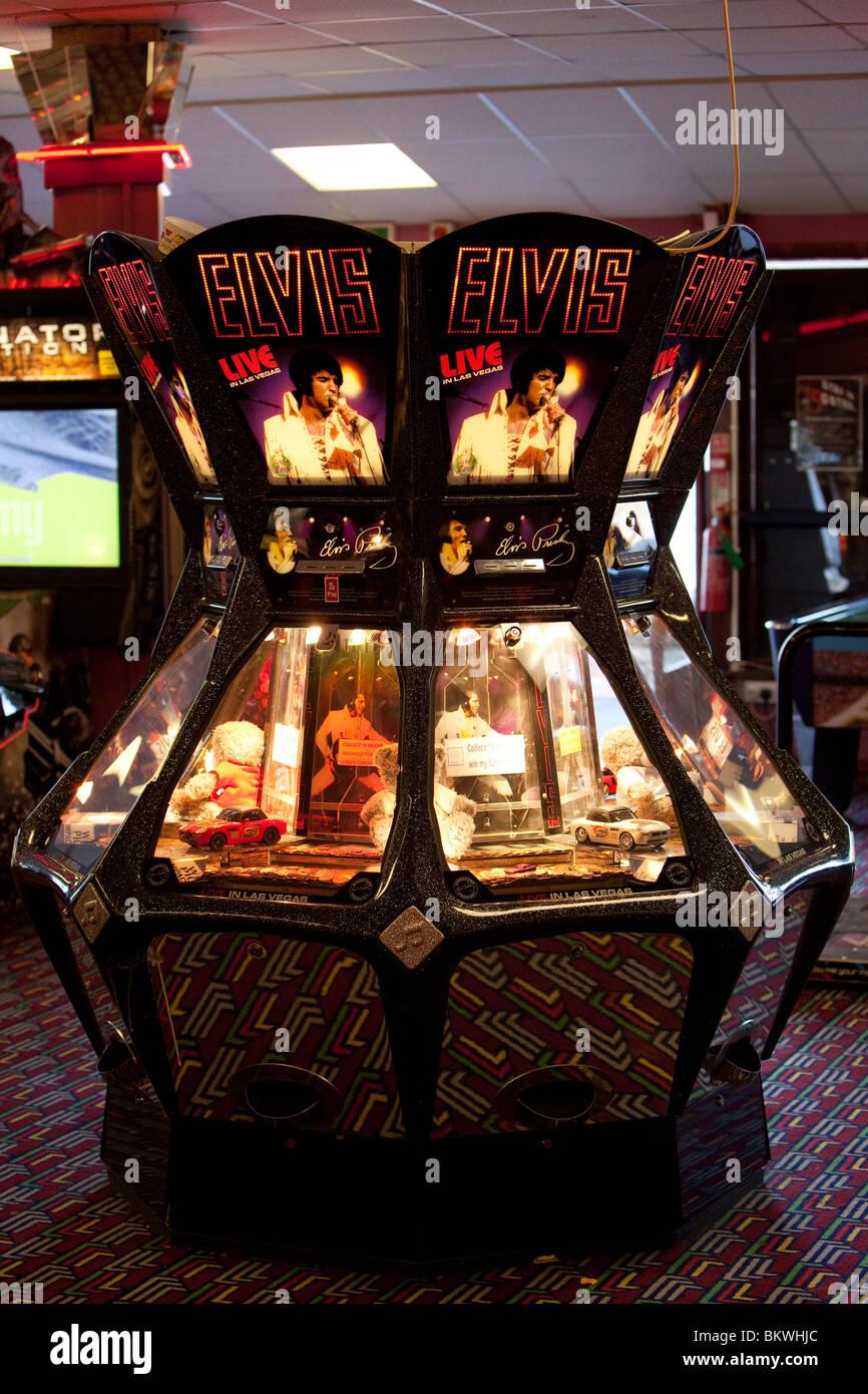 Elvis slot games apc poker auffargis