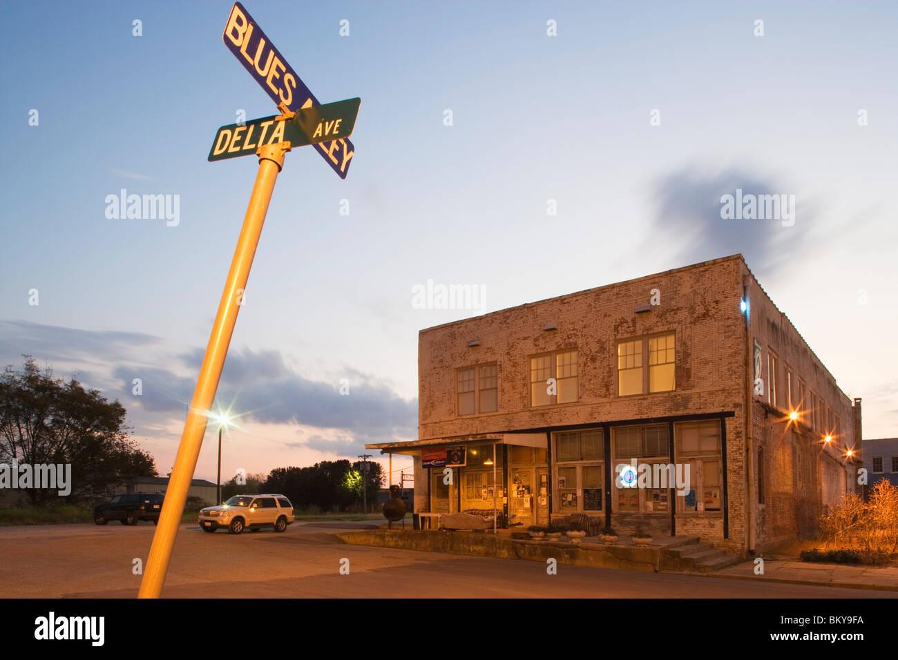 61 Stock Photos & 61 Stock Images - Alamy