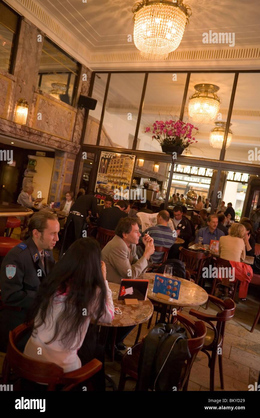 Restaurants Near Jurys Inn Manchester