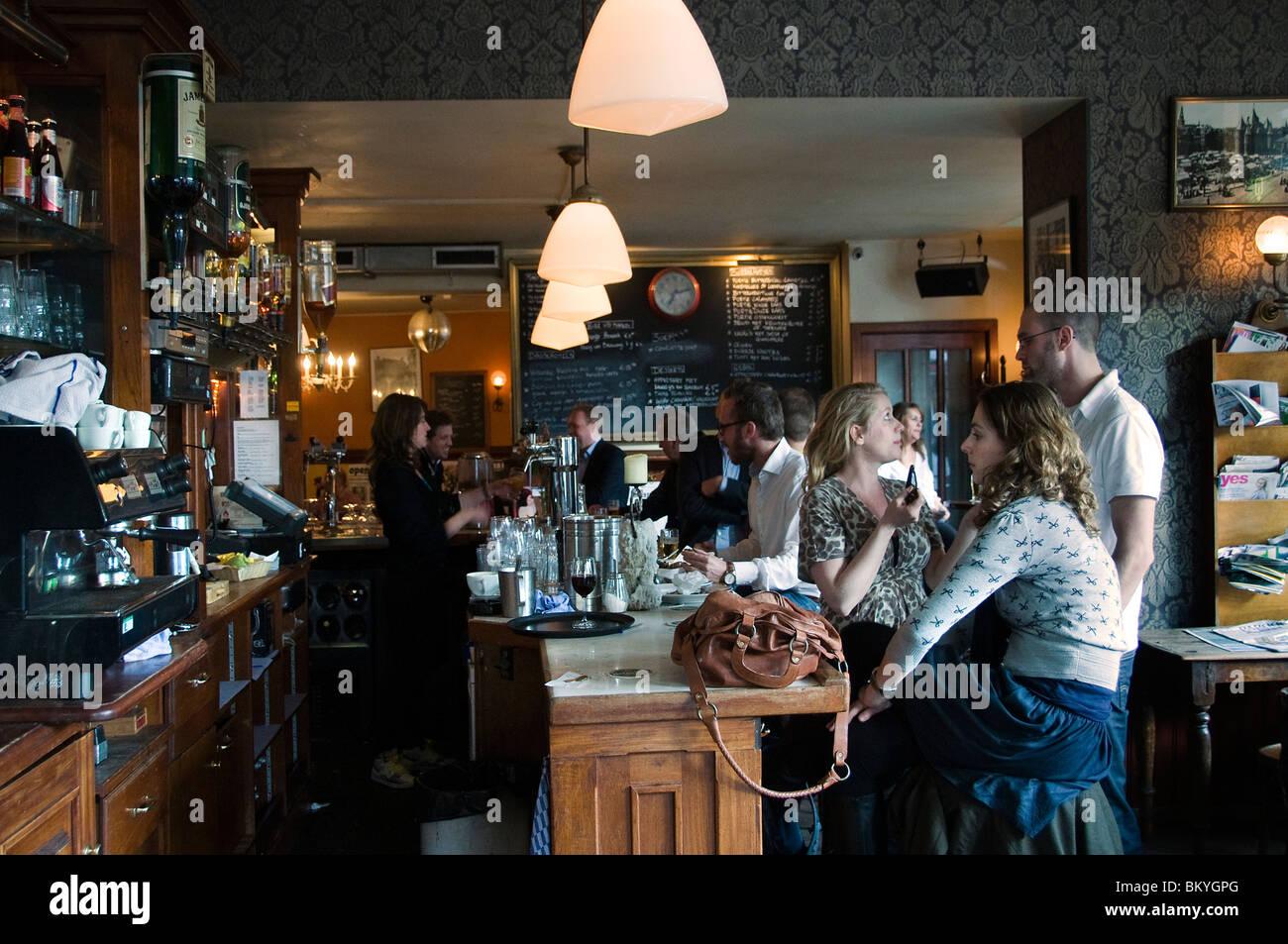 Nieuwmarkt amsterdam cafe stevens bar pub netherlands red light nieuwmarkt amsterdam cafe stevens bar pub netherlands red light district aloadofball Image collections