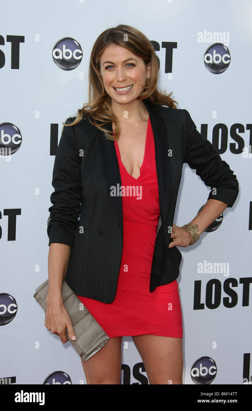 Zulay Henao pictures
