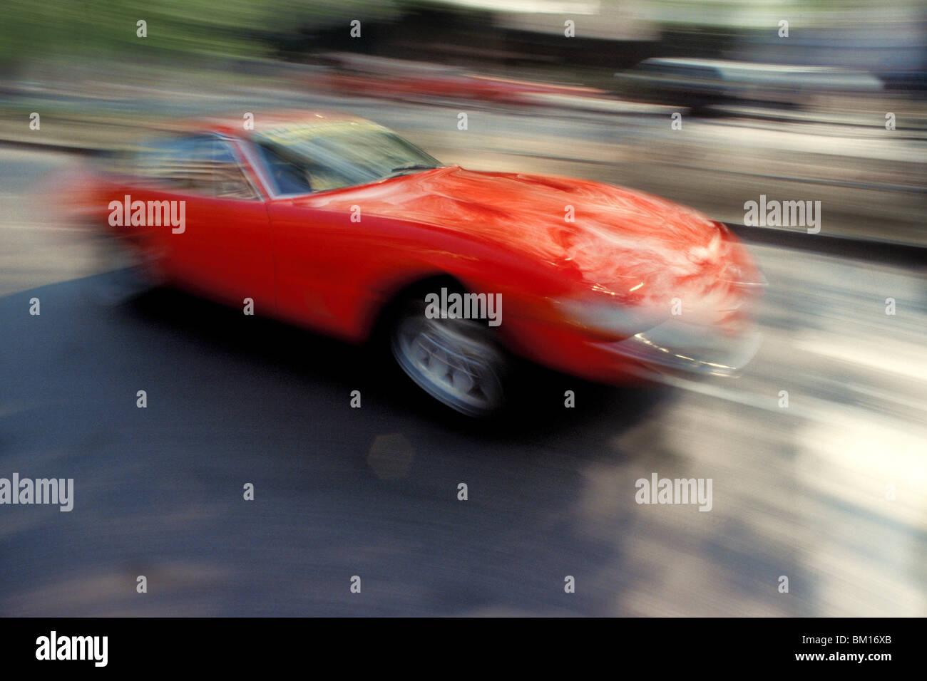 4 365 Stock Photos Images Alamy 1971 Ferrari Daytona Engine Diagram Gtb Sports Cars Meeting Maranello Modena