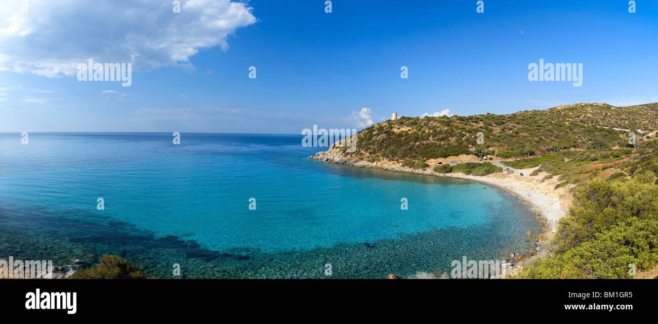 5d430551f492f Quartu Sant Elena beach