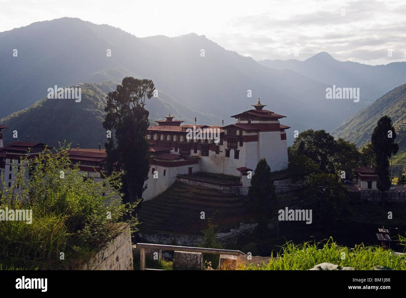 Dating bhutan Dummheit dating sims