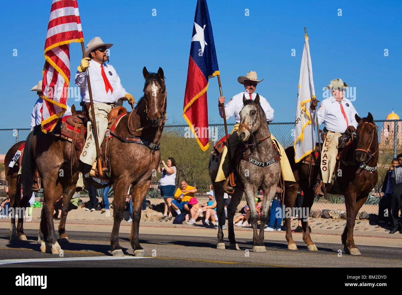 el paso sheriff s posse tucson rodeo parade tucson arizona usa stock photo alamy https www alamy com stock photo el paso sheriffs posse tucson rodeo parade tucson arizona usa 29558353 html