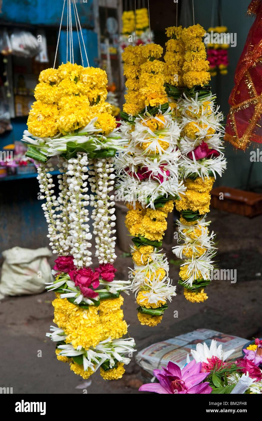 Babulnath Temple Stock Photos Amp Babulnath Temple Stock