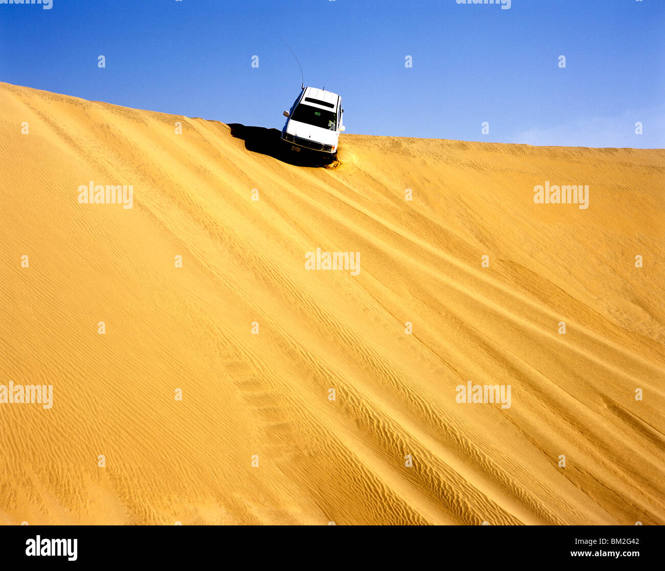 Desert Qatar Stock Photos & Desert Qatar Stock Images - Alamy