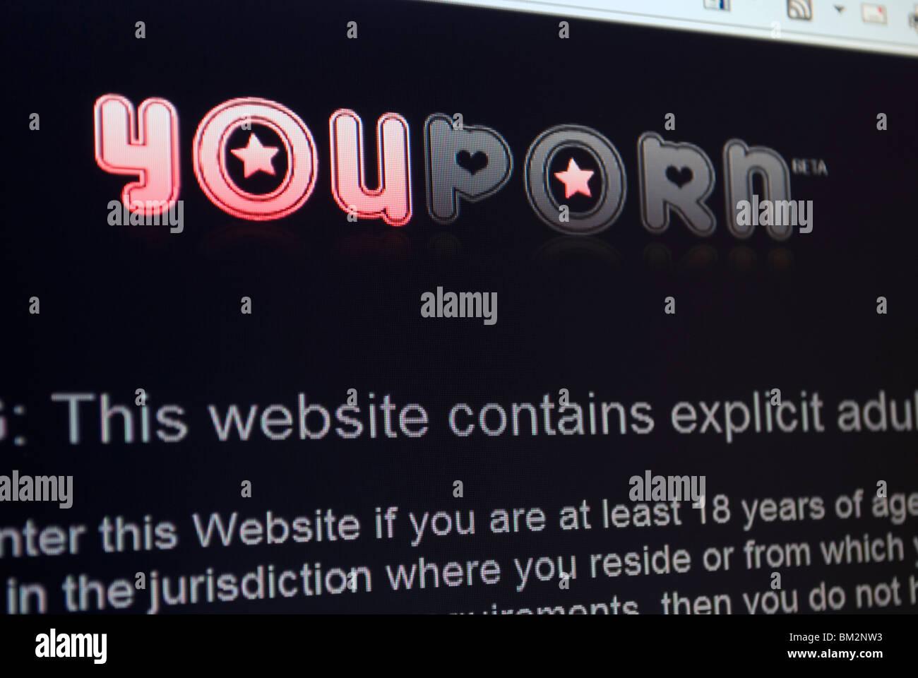 Lesbisk porno Lesbisk porno