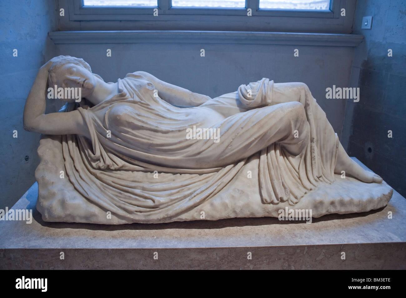 Ariane art museum date Moving Images