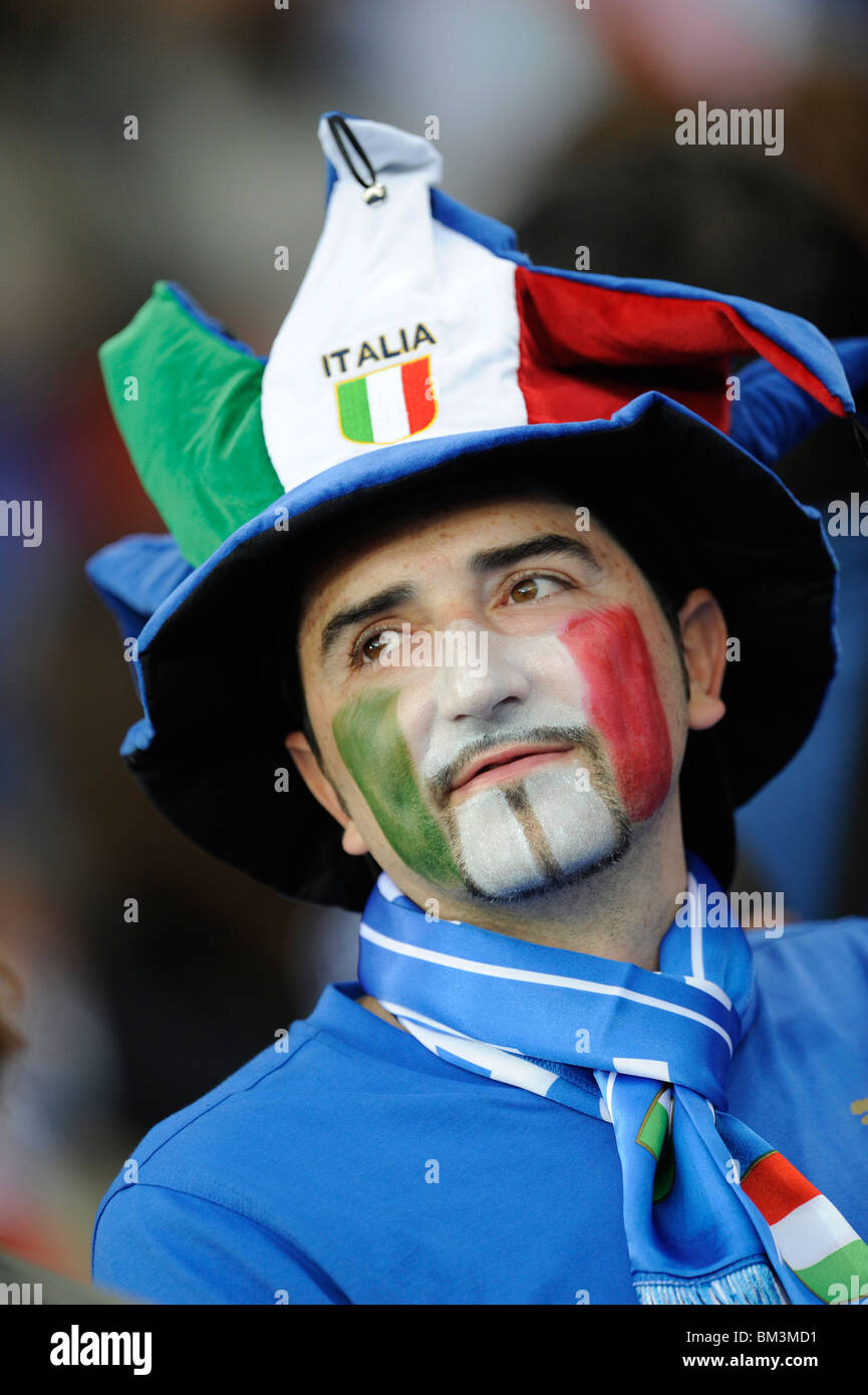 927f91f7c95 Italy National Football Team Stock Photos   Italy National Football ...