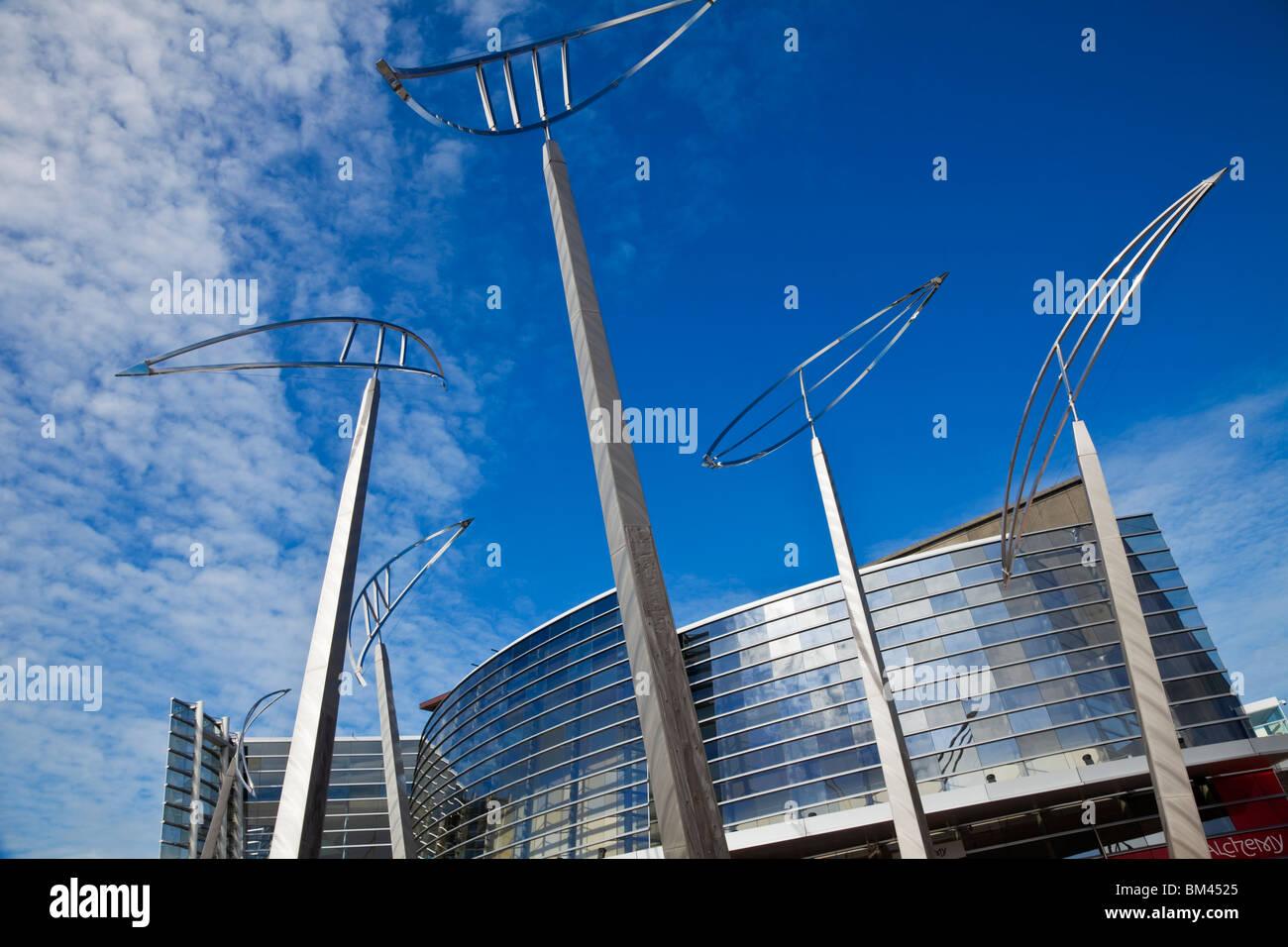 Christchurch Stock Photos Amp Christchurch Stock Images Alamy