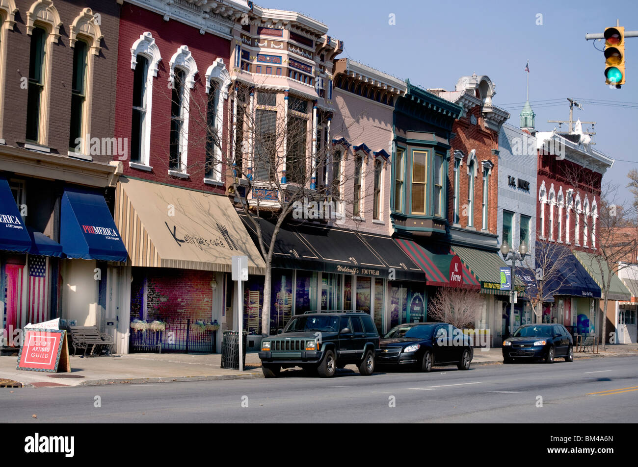 Buildings For Sale In Goshen Indiana