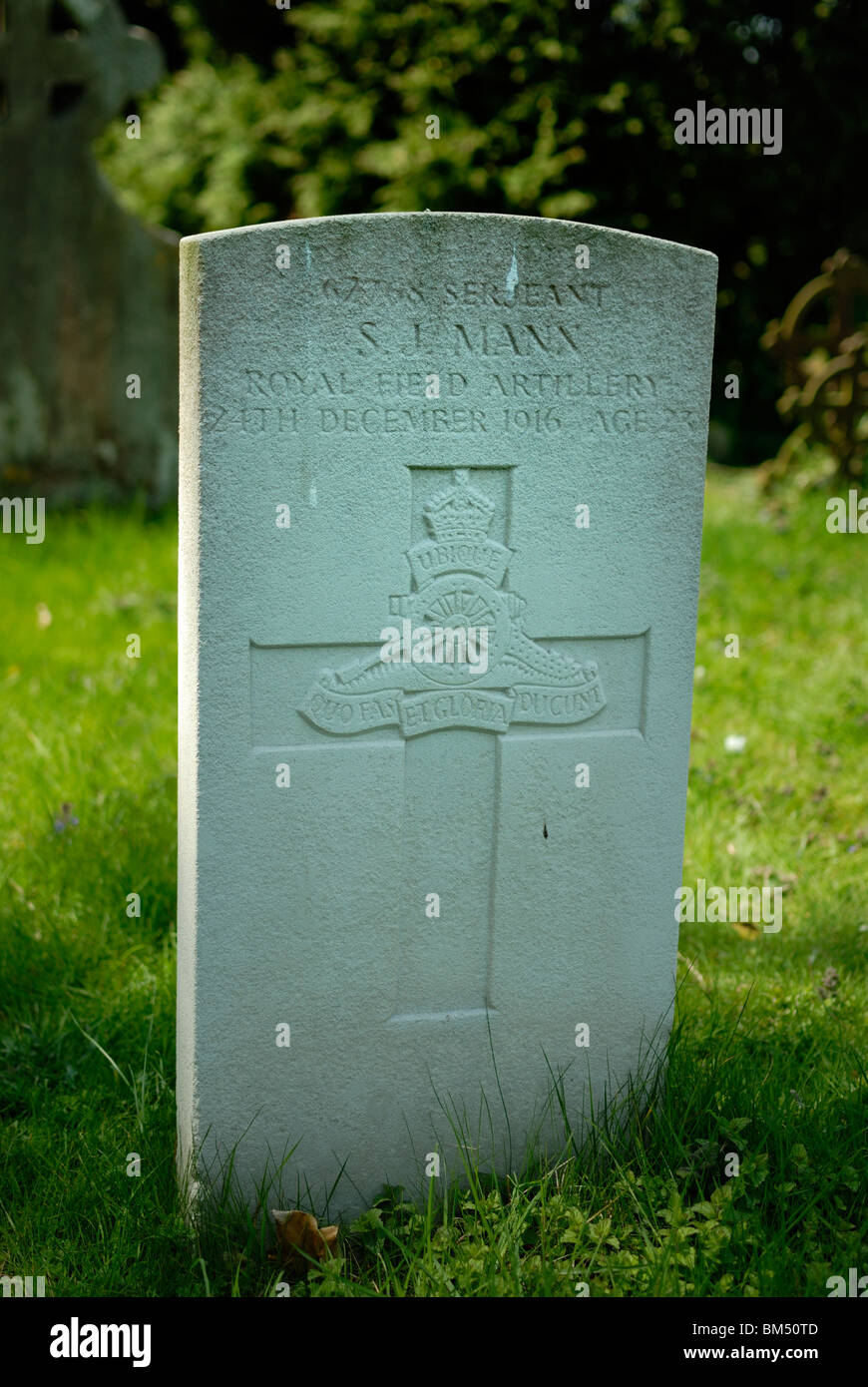 East 1916 Stock Photos & East 1916 Stock Images - Alamy