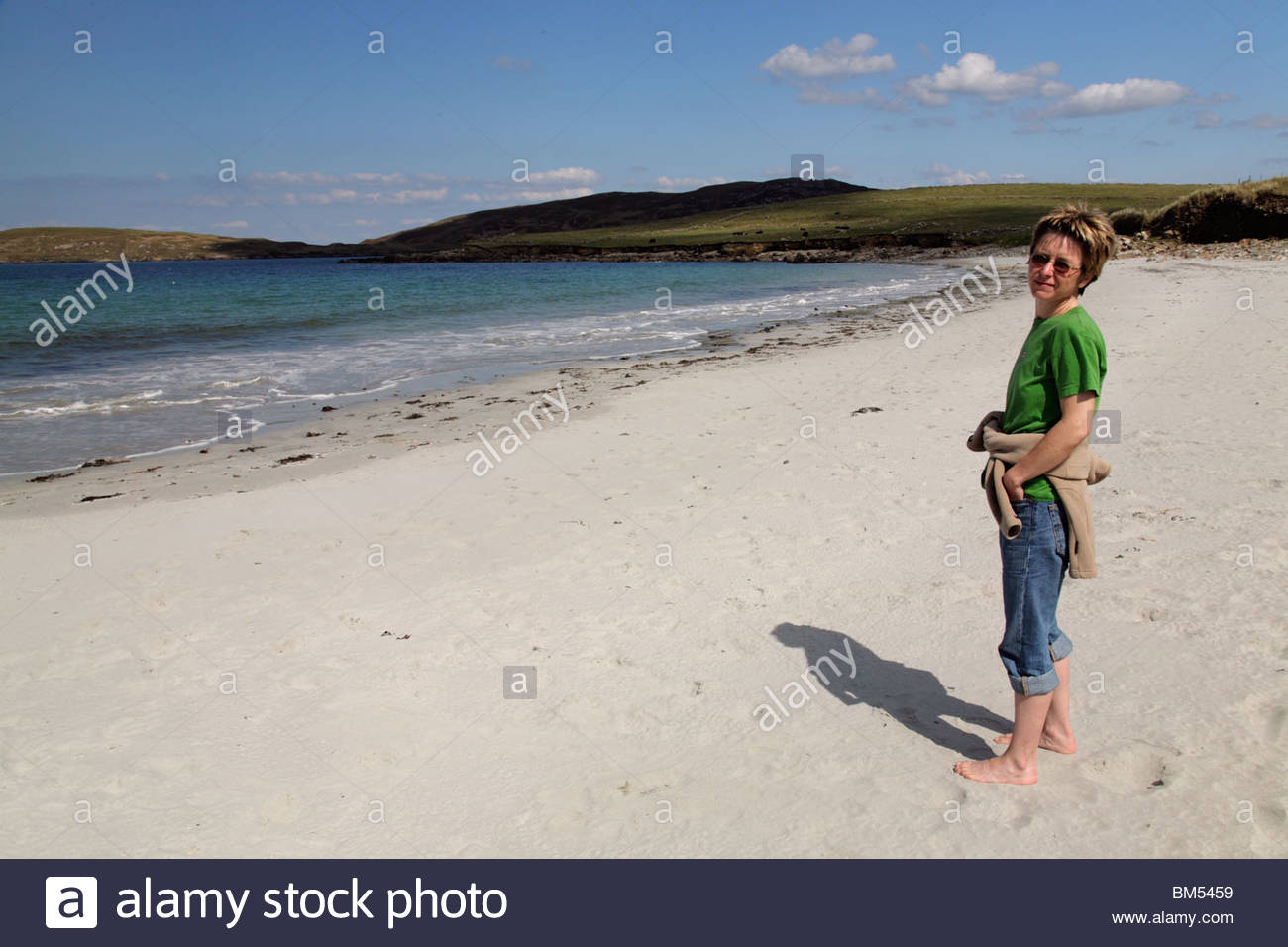 Nearby Beaches | Visit Clifden