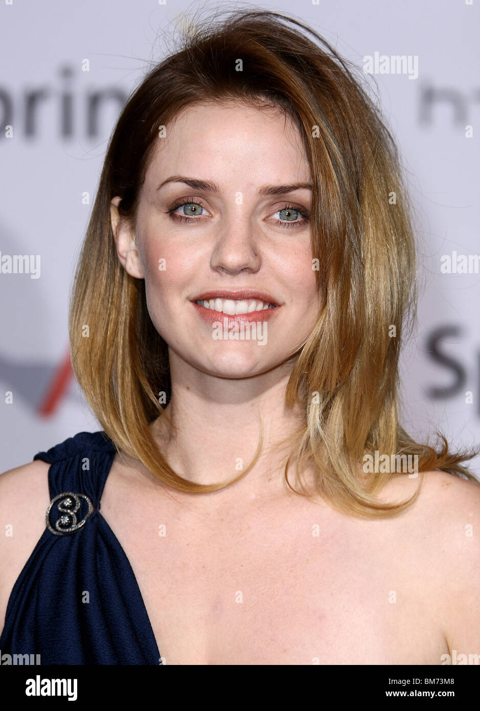 Snapchat Kelli Garner nude (77 photo), Ass, Cleavage, Boobs, swimsuit 2019