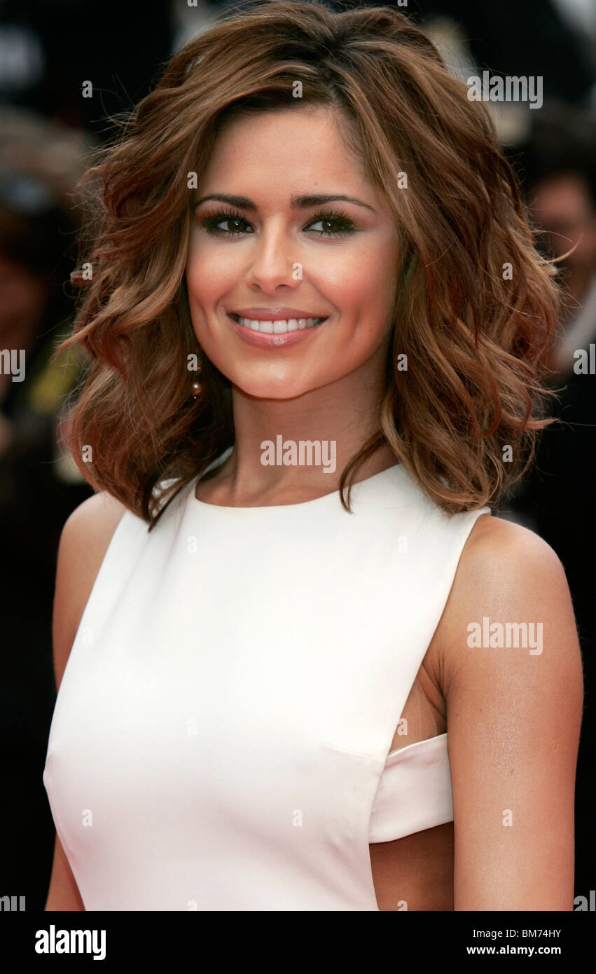 Cheryl Cole Stock Photos & Cheryl Cole Stock Images - Alamy Cheryl Cole