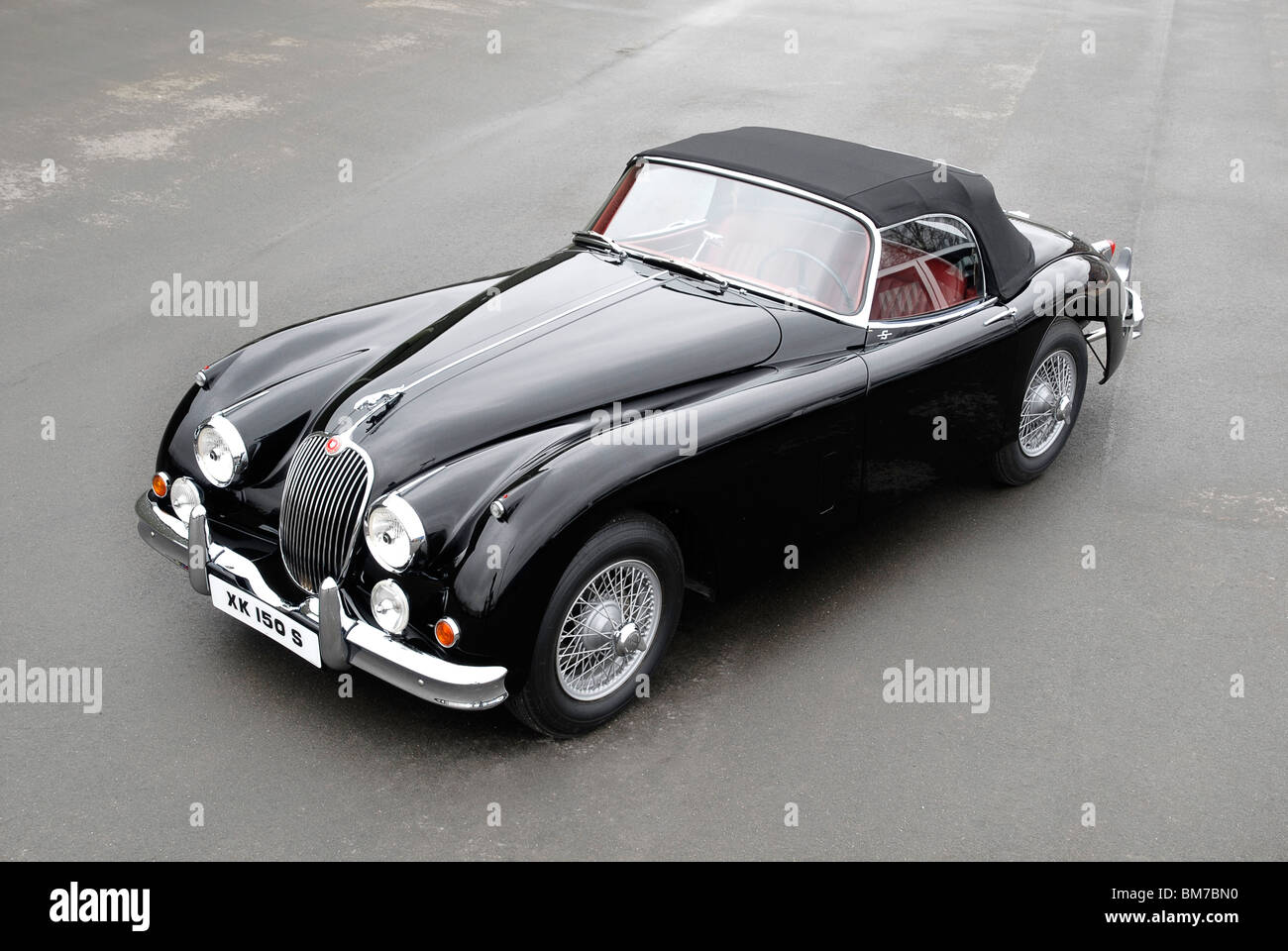 sale news restaur motor hemmings classifieds jaguar e xk cars for fhc