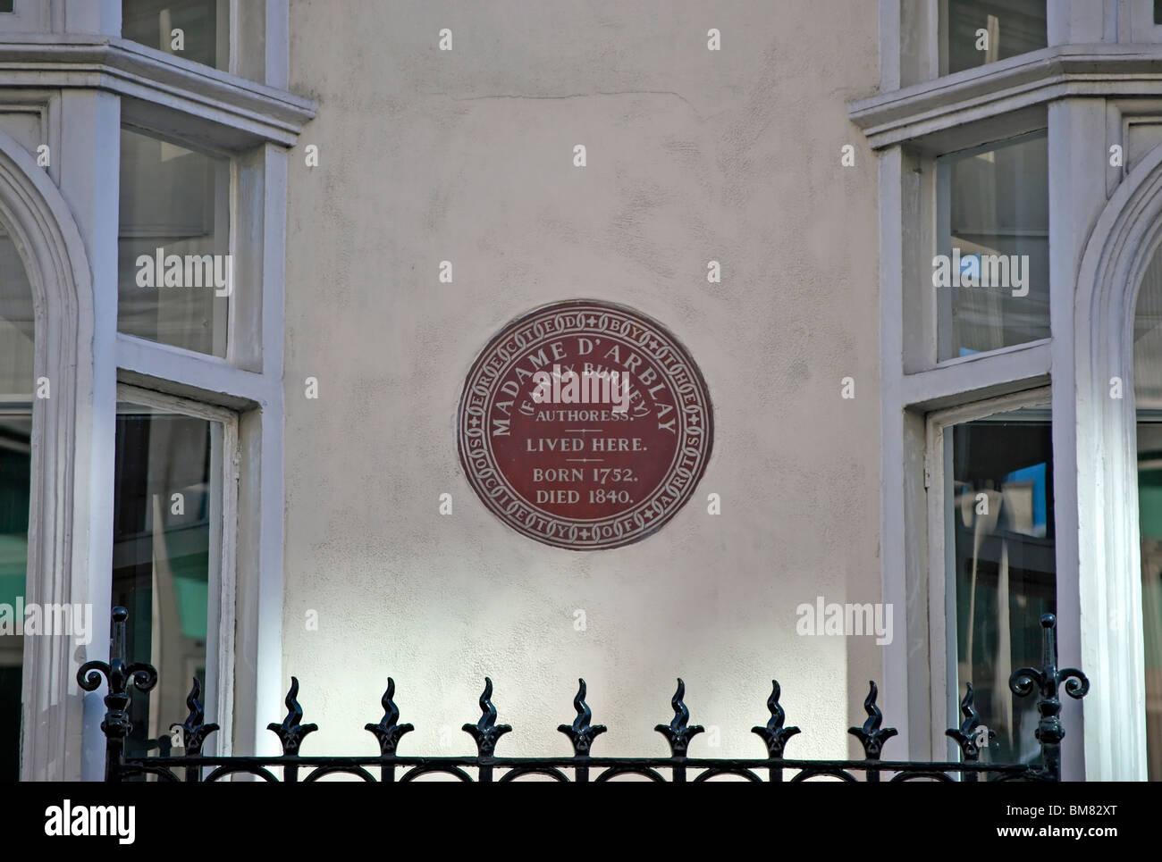 Terracotta Plaque Stock Photos Amp Terracotta Plaque Stock