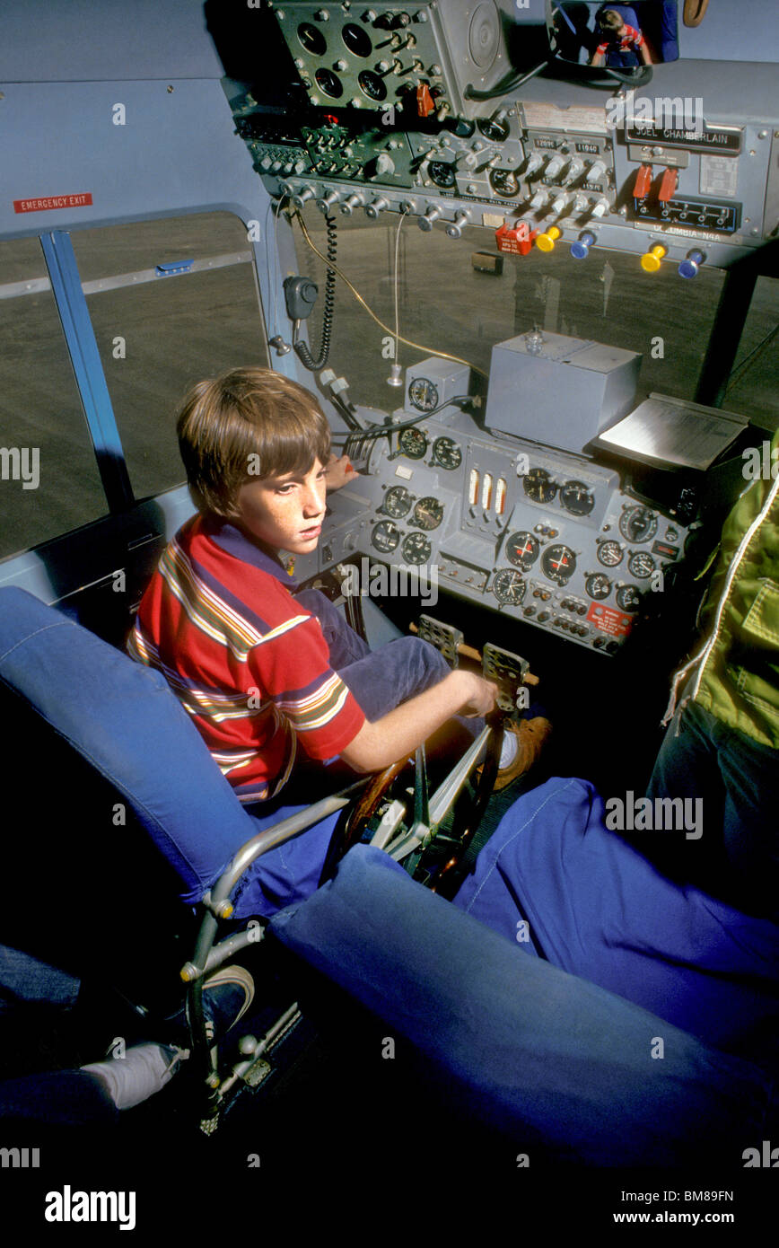 Lighter Than Air Aircraft Stock Photos & Lighter Than Air Aircraft